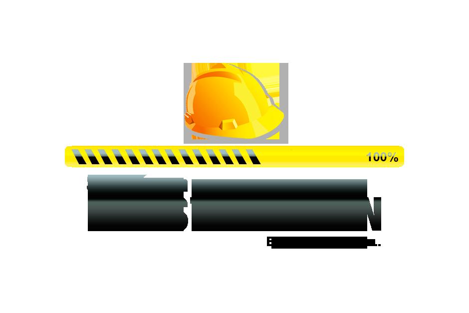 Resultado de imagen para pagina web en construccion png